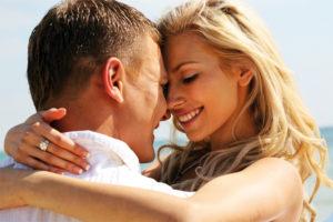 Сексуальность зрелой женщины: мифы и реальность
